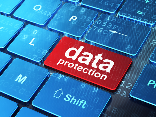 Data Privacy and Security: An Introduction for In-house and Outside Counsel by Richard Friedman
