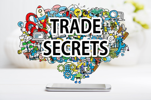 Trade Secret Litigation: The Inevitable Disclosure Doctrine in New York: Alive or Dead? by Richard Friedman