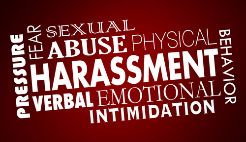 Are sexual harassment lawsuit settlements taxable