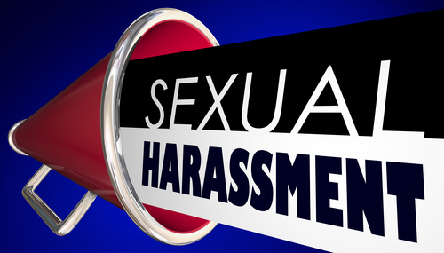 Gearing Up to Comply With New York State's and City's New Anti-Sexual Harassment Laws by Richard Friedman