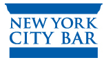 New York City Bar Association where Richard Friedman has a leadership role as a Founding Co-chair